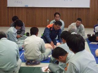 2011_1110安全研修会0006.JPG