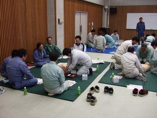 2011_1110安全研修会0009.JPG