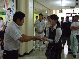 2012_0824平成24年度親睦ボウリング大会0021.JPG
