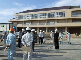 2012_1026H24建築現場視察研修0059.JPG