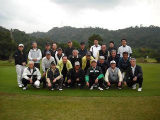 2012_1030H24度親睦ゴルフコンペ0007.JPG