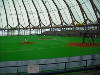 2013_0529第9回親睦野球大会0011.jpg