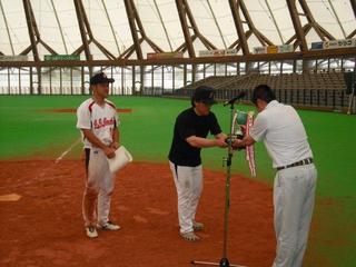 2013_0529第9回親睦野球大会0017.jpg