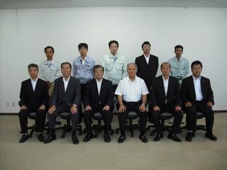 2013_0621安全大会(H25・6・20029.JPG