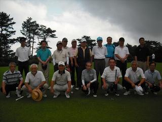2013_0627ゴルフコンペ(H25年0002.JPG