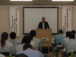 2013_0903H25年安全研修会0008.JPG