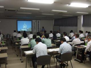 2013_0910H25年研修会(90007.jpg