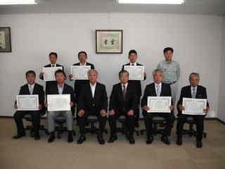 2014_0611H26安全大会(6・11)0032.JPG