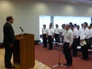 2014_0723市優良工事表彰式20023.JPG