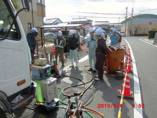2015_0306H26�A安全パトB班0015.JPG