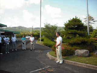 2015_0604ゴルフコンペH270006.JPG