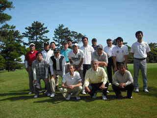 2015_0604ゴルフコンペH270011.JPG