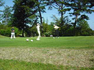 2015_0604ゴルフコンペH270014.JPG