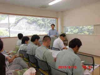 2015_0610H27土木工事現場視察0001.JPG