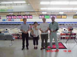2015_0807H27ボウリング大会�A0060.JPG
