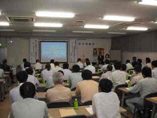 2015_0918H27安全研修会0008.JPG