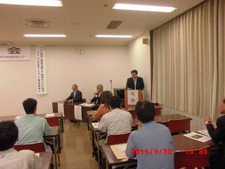 2015_0930合同講演会�T0003.JPG