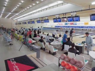 2016_0805H28ボウリング大会�A0014.jpg