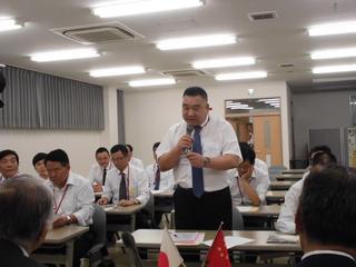 2016_0906漢中市訪問団との意見0017—�A.jpg
