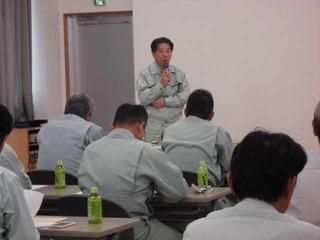 2016_1014H28土木工事現場視察0006.JPG