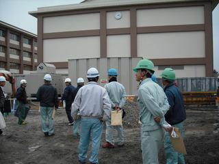 2016_1213建築現場視察研修�A0035.JPG