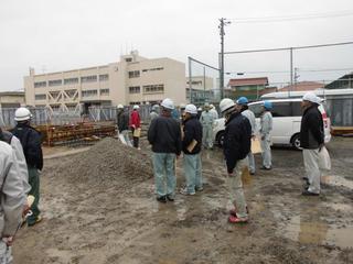 2016_1213H28建築現場視察研修0014.jpg