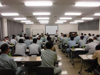 2017_0628土木研修会0004.jpg