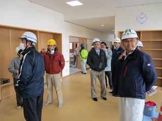 2018_0227H建築工事現場見学会0023.jpg