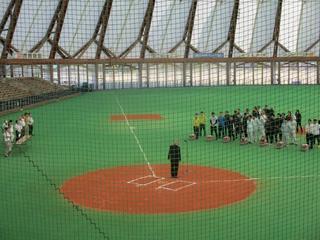 �@開会式 選手宣誓.jpg
