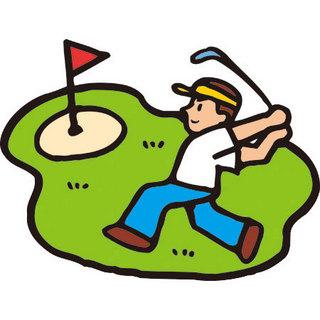 ゴルフイラスト.jpg