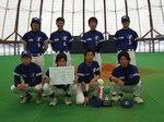 baseball10-02.jpg